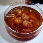 Longan-Juice