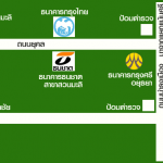 lamyai-map